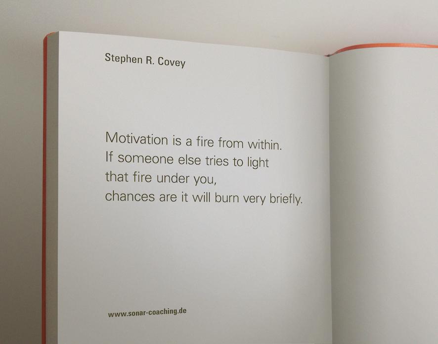 zb-covey-motivation_web