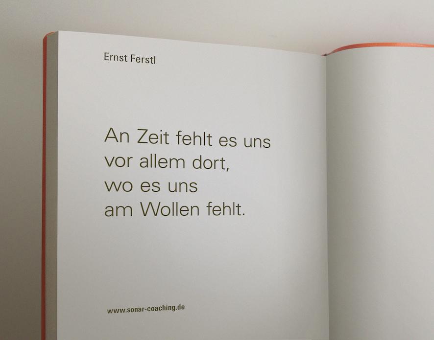 zb-ferstl-ausreden_web